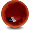 Unisex zimná čiapka - New Era ESSENTIAL KNIT - 2