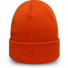 Unisex zimná čiapka - New Era ESSENTIAL KNIT - 3
