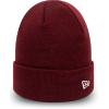Unisex zimní čepice - New Era ESSENTIAL KNIT - 1