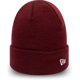 New Era ESSENTIAL KNIT - Unisex zimní čepice