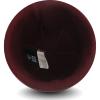 Unisex zimní čepice - New Era ESSENTIAL KNIT - 2