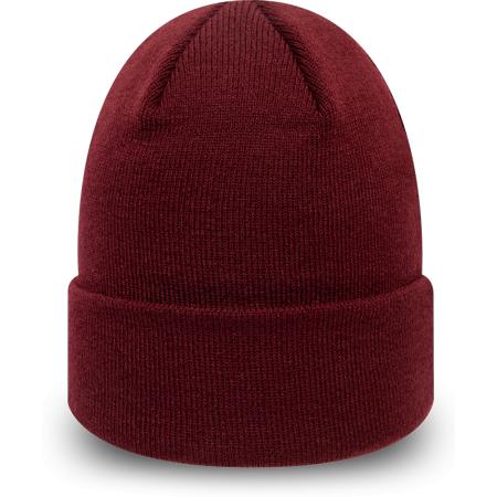 Unisex zimní čepice - New Era ESSENTIAL KNIT - 3
