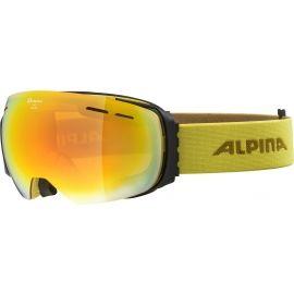 Alpina Sports GRANBY HM - Скиорски очила