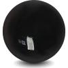 Unisex zimná čiapka - New Era ESSENTIAL CUFF KNIT - 3