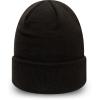 Unisex zimná čiapka - New Era ESSENTIAL CUFF KNIT - 4