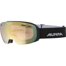 Alpina Sports GRANBY QVM