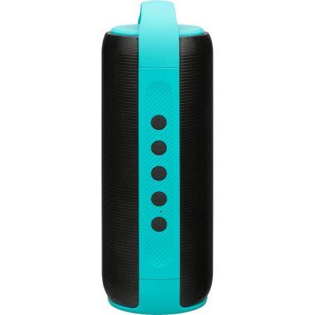 Bluetooth speaker - LAMAX MUSICAN 1T - 4