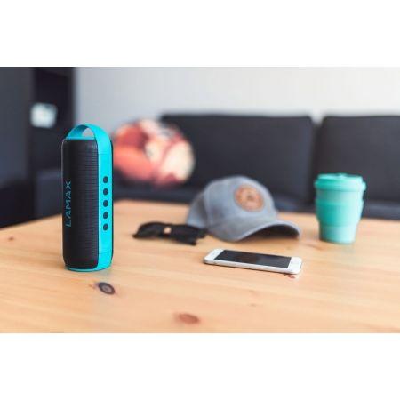 Bluetooth speaker - LAMAX MUSICAN 1T - 6