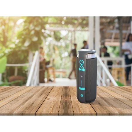 Bluetooth speaker - LAMAX SOUNDER SO-1 - 7