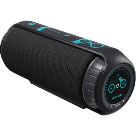 LAMAX SOUNDER SO-1 - Bluetooth speaker