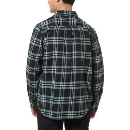 Мъжка риза - Vans MN WESTMINSTER - 3