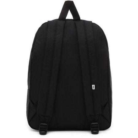 Dámský batoh - Vans WM REALM BACKPACK - 4