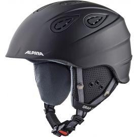 Alpina Sports GRAP 2.0 - Ски каска