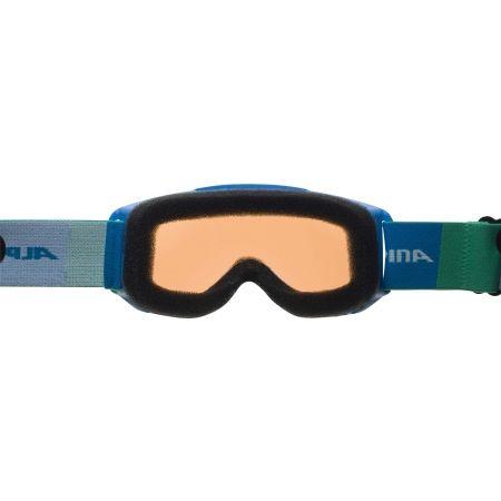 Dětský lyžařský set - Alpina Sports CARAT DISNEY SET MICKEY - 4