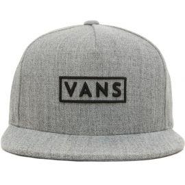 Vans MN EASY BOX SNAPBACK - Men's baseball cap