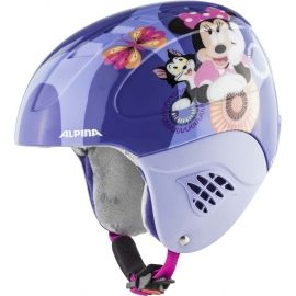 Alpina Sports CARAT DISNEY SET MINNIE