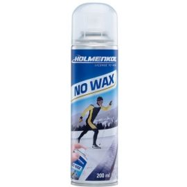 Holmenkol NO WAX ANTI ICE + GLIDER SPRAY