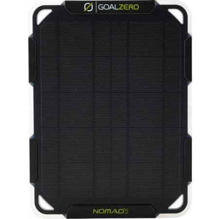 Solární panel - Goal Zero NOMAD 5 - 2