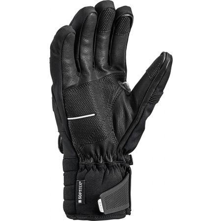 Lyžařské rukavice - Leki PROGRESSIVE TUNE S BOA MF TOUCH - 2