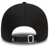 Dámská klubová kšiltovka - New Era 9FORTY MLBWMNS TWINE NEW YORK YANKEES - 4