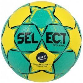 Select SOLERA - Топка за хандбал