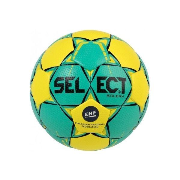 Select SOLERA  3 - Kézilabda
