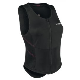 Komperdell CROSS SUPER ECO W - Protecție spate