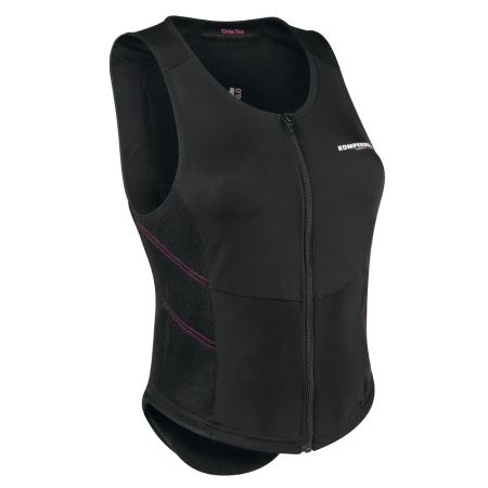 Komperdell CROSS SUPER ECO W - Spine protector