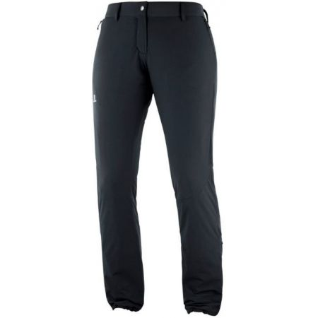 Salomon NOVA PANT - Women's trousers