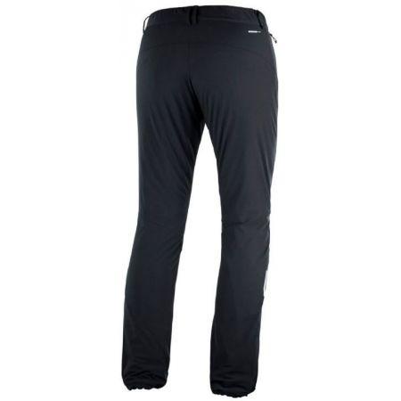 Dámske nohavice - Salomon NOVA PANT - 3