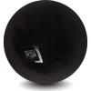 Dámska zimná klubová čiapka - New Era MLB WMNS LEAGUE ESSENTIAL CUFF KNIT NEW YORK YANKEES - 3