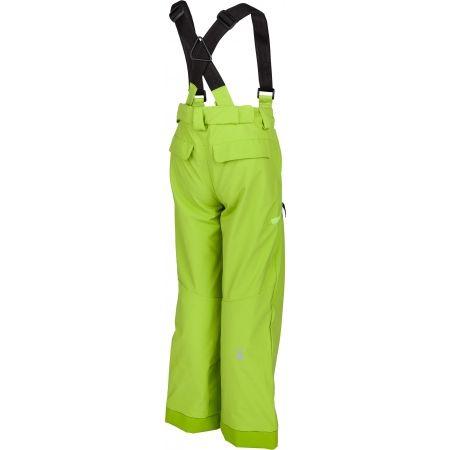Момчешки панталони - Spyder BOYS PROPULSION - 3