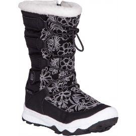 Willard CORA - Dětská zimní obuv