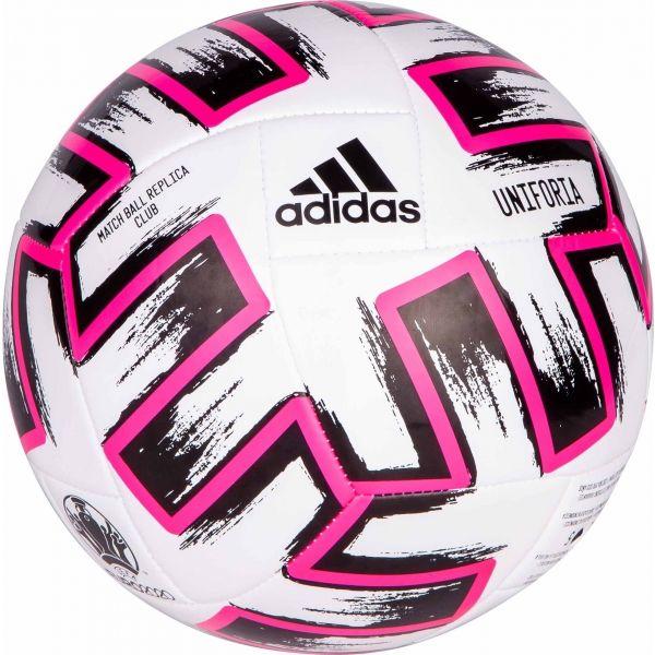 adidas UNIFORIA CLUB - Piłka do piłki nożnej