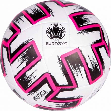 Minge de fotbal - adidas UNIFORIA CLUB - 2
