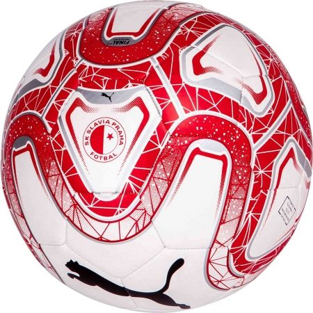 Mini fotbalový míč - Puma SKS MINI BALL - 2