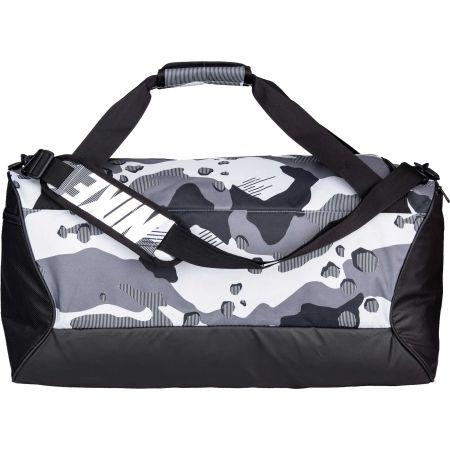 Nike BRASILIA M DUFF - 9.0 AOP3 - Športová taška