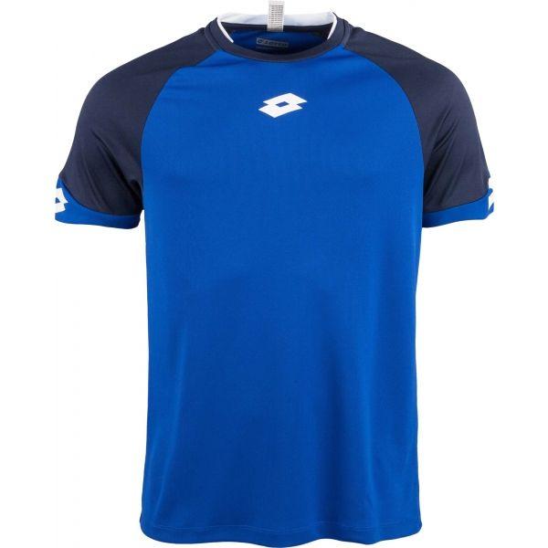 Lotto JERSEY DELTA PLUS - Koszulka piłkarska