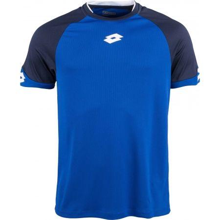 Fotbalový dres - Lotto JERSEY DELTA PLUS - 2