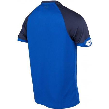Fotbalový dres - Lotto JERSEY DELTA PLUS - 3