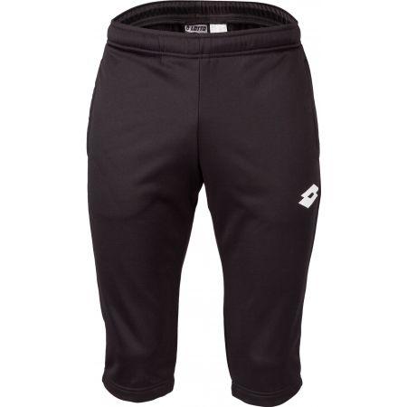 Мъжки къси панталонки - Lotto DELTA PANT MID PL - 2
