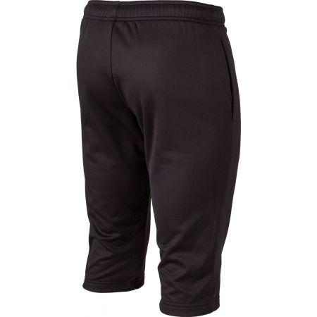 Мъжки къси панталонки - Lotto DELTA PANT MID PL - 3
