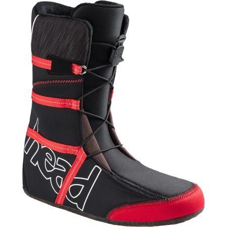 Мъжки сноубордови обувки - Head SCOUT LYT BOA - 3