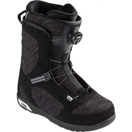 Мъжки сноубордови обувки - Head SCOUT LYT BOA - 1