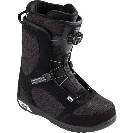 Head SCOUT LYT BOA - Мъжки сноубордови обувки
