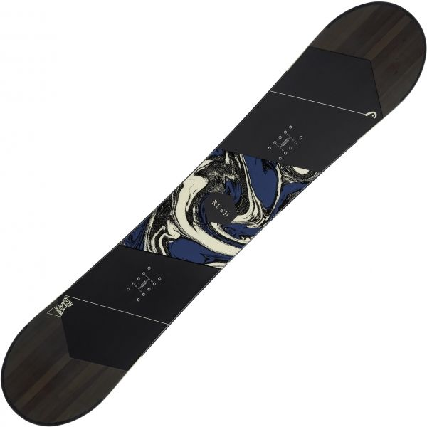 Head RUSH - Snowboard