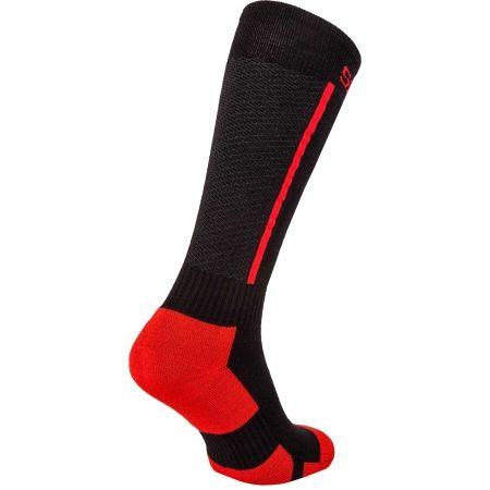 Dámske ponožky - Spyder SWEEP SOCKS - 2