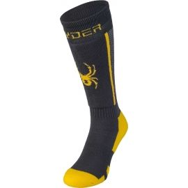 Spyder SWEEP SOCKS