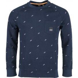 O'Neill LM PRINTED CREW SWEATSHIRT - Men's sweatshirt