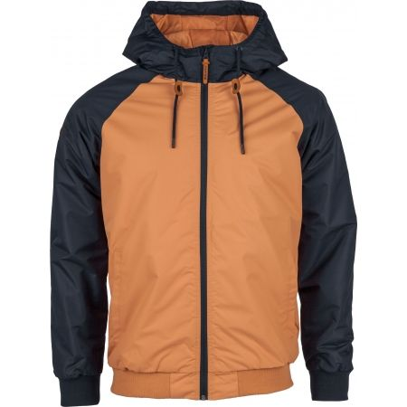 Reaper KEVIN - Men's jacket
